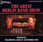 The Great Berlin Band Show
