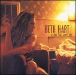 Beth Hart-Leave the Light on