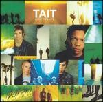 Lose This Life By Tait (2003-11-04)