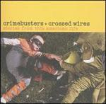 Crimebusters and Crossed Wires: Stories of This American Life