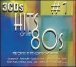 #1 Hits of the 80's [Madacy Box Set]