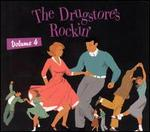 The Drugstore's Rockin', Vol. 4