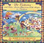 Canta de Colores
