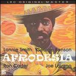 Afrodesia [LRC Ltd]