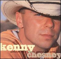 When the Sun Goes Down [Bonus Tracks] - Kenny Chesney