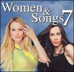 Women & Songs, Vol. 7