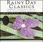 Rainy Day Classics [Madacy]