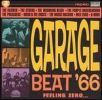 Garage Beat '66, Vol. 3: Feeling Zero...