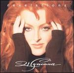 Revelations [Audio Cd] Wynonna