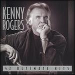 42 Ultimate Hits [2 Cd]