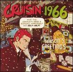 Cruisin 1966