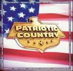 Patriotic Country