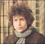 Blonde on Blonde [Remastered 1-CD]