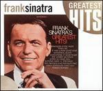 Frank Sinatra's Greatest Hits!