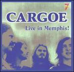 Live in Memphis!