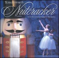 Tchaikovsky's Nutcracker - The London Symphony Orchestra