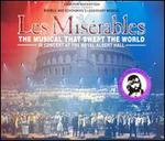 Les Mis�rables: 10th Anniversary Concert