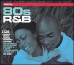 Real '80s: R&B
