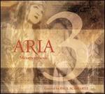 Aria, Vol. 3: Metamorphosis