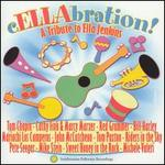 Cellabration: A Tribute to Ella Jenkins