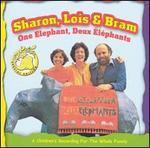 One Elephant/Deux �l�phants