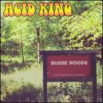 Busse Woods [Bonus Tracks]