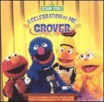 A Celebration of Me, Grover!