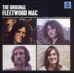 The Original Fleetwood Mac