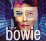 Best of Bowie [US]