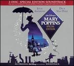 Mary Poppins: an Original Walt Disney Records Soundtrack