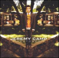 Restored - Jeremy Camp