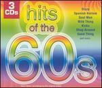 Hits of the '60s [Madacy 2004]