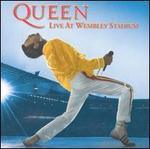 Live at Wembley Stadium [Bonus Tracks]