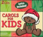 Carols for Kids