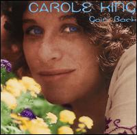 Goin' Back [Sony Special Products] - Carole King