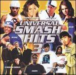 Universal Smash Hits, Vol. 3