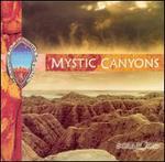 Mystic Canyons