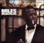 Miles in Berlin [Bonus Track]