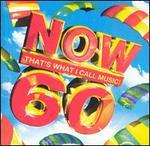 Now, Vol. 60 [UK]