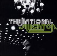 Alligator - The National