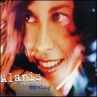 Everything - Alanis Morissette