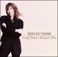 Reflections: Carly Simon's Greatest Hits [Bonus Track] - Carly Simon