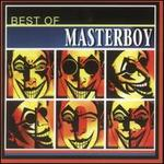 The Best of Masterboy