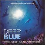 Deep Blue [Original Motion Picture Soundtrack]