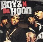 Boyz N da Hood [Clean]