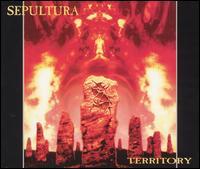 Territory - Sepultura