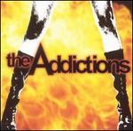 The Addictions [2005]