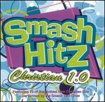 Smash Hitz: Christian 1.0