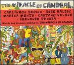 Miracle of Candeal