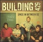 Space in Between Us [Expanded Edition]